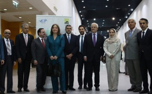 OMT : le tourisme repart en Afrique du Nord