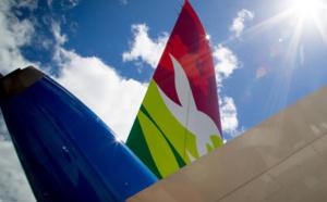 """Hélion de Villeneuve : """"Joon va mécaniquement remplacer Air Seychelles sur nos vols directs"""""""