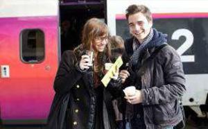 TGVmax : la SNCF met des places supplémentaires pour les abonnés
