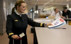 La case de l'Oncle Dom : Pilotes Air France, jusqu'au bout... extrêmes !