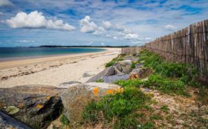 La CCI du Morbihan organise un startup contest autour du tourisme nautique