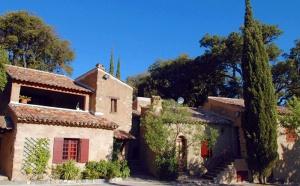Hameau du Reverdi : 1ère pierre de la stratégie Mer de Villages Club à St Tropez