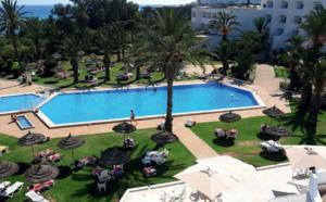 TUI France multiplie par 3 sa présence en Tunisie