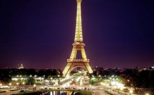 Tour Eiffel : 2017, un bilan positif