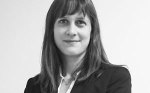 Transavia France : Charlotte Dumesnil nommée directrice des ventes