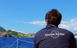 GlobeSailor veut embarquer les agences de voyages dans son sillage !