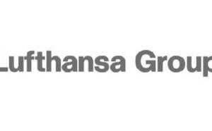 Lufthansa Group bat des records en 2017