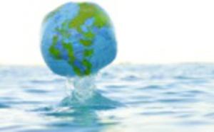 Sondage : le tourisme durable oui mais pas à n'importe quel prix