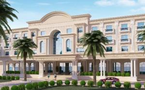 Mövenpick Hotels & Resorts ouvrira un hôtel à Tunis au printemps
