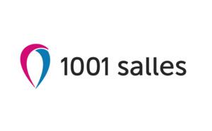 MICE : 1001 salles rachète AdopteUnDJ