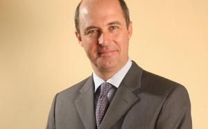 Naïade, dans le rouge en 2009, annonce une recapitalisation de 11 M€