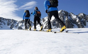Andorre : La principauté prépare les vacances