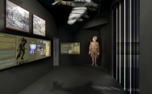Le centenaire de la Grande Guerre booste la fréquentation des sites de mémoire