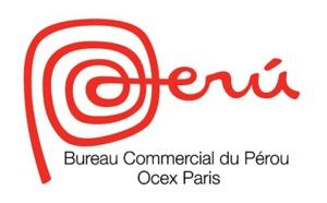 Pérou : Un workshop à succès