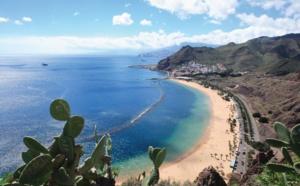 Tenerife séduit les français