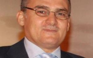 Egypte : Adel El Masry devient directeur de l'OT à Paris
