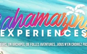 """Les Bahamas sont à nouveau """"amazing"""""""