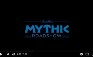 """Héliades : retour sur un roadshow """"mythique"""""""