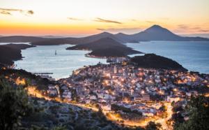 Croatie : Losinj, nouvelle arme (secrète) d'ÔVoyages