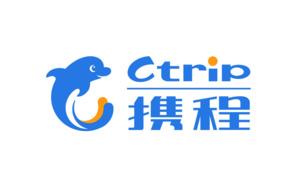 Le chinois CTrip : un acteur du tourisme à investir