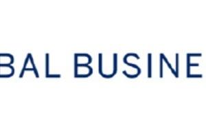 American Express Global Business Travel achète Hogg Robinson Group