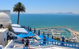Tunisie, Afrique du Sud, Grèce, Canada : quelle sera la destination de l'été 2018 ?