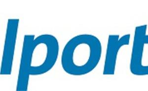 Travelport : les recherches de tarifs affichent hausse historique