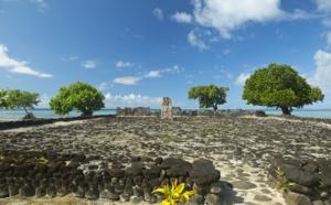 Polynésie française : la fréquentation française en hausse de +6%