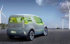 Loueurs : attendre la reprise… et l'arrivée des voitures électriques !