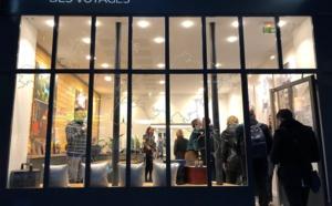 Comptoir ouvre une nouvelle agence à Lille
