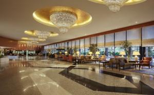 Le Caire : Hilton ouvre deux enseignes de prestige à Héliopolis en Egypte