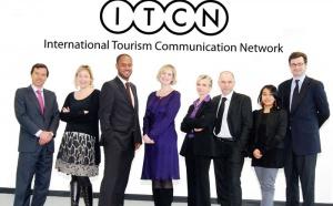 Article Onze et 5 partenaires lancent l'International Tourism Communication Network