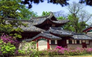 La Corée du Sud veut donner une impulsion au tourisme de loisir
