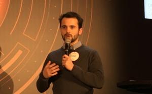 Voyage d'affaires : quelle place pour l'intelligence artificielle ?