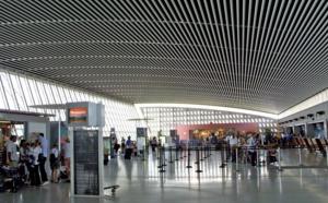 Aéroport Guadeloupe Pôle Caraïbes : le trafic décolle de 10% en janvier