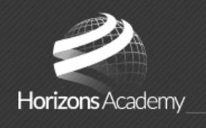 """Lyon : Horizons Academy accueille ses premiers stagiaires """"tourisme"""""""