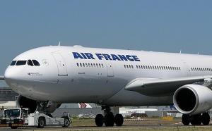 Nuage de cendres : que faire en cas d'annulation des vols de vos clients ?