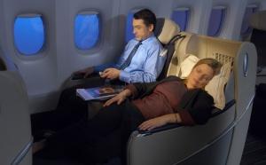 Air France : les prévisions des départs et des arrivées pour lundi 19