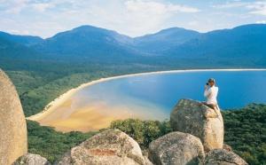 L'état du Victoria : Quand la nature côtoie la culture