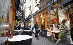 Melbourne : une cité dynamique et cosmopolite