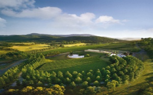 Yarra Valley et Dandenong Ranges : la cave à vin du Victoria