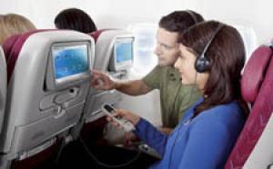 Qatar Airways, le plus court chemin pour rejoindre Melbourne