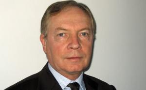 J.-.P. Sauvage : « Le principe de précaution c'est l'ignorance d'une situation ! »