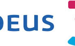 Amadeus : un programme dédié AGV pour amadouer la norme NDC