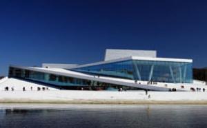 Nature et culture : l'équilibre subtil des villes de Norvège