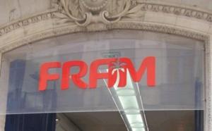 La case de l'Oncle Dom : Fram / Plein Vent : la révocation, une stratégie bien réfléchie ?