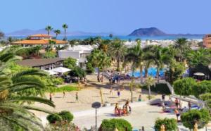 Canaries : le Suite Hotel Atlantis Fuerteventura Resort inaugure une zone adult only