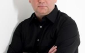 Jérôme Mercier nommé CEO de Campings.com