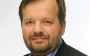 GoEuro : un ancien de Microsoft devient vice-président