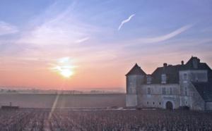 Œnotourisme : Destination Vignobles se tiendra à Bordeaux